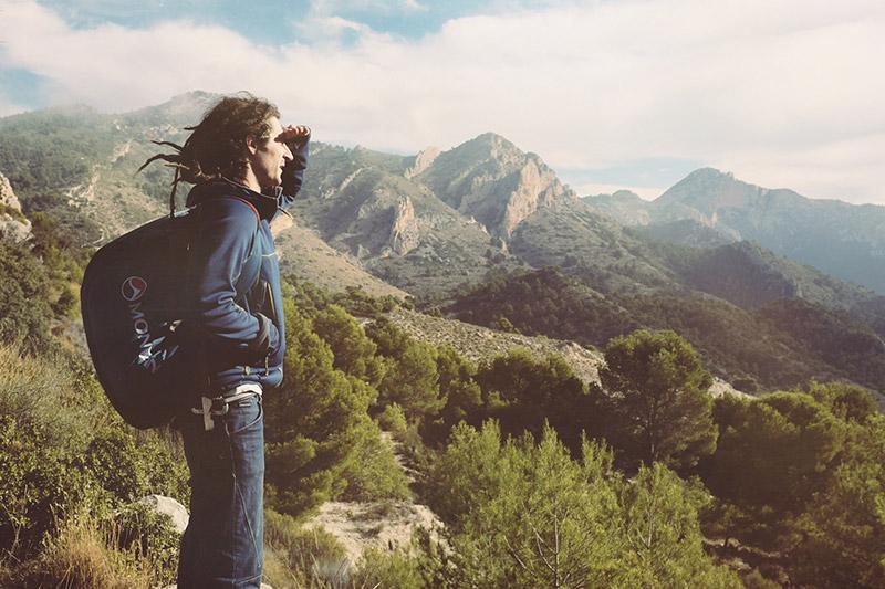 ©TomWoollard_Climbing_CostaBlanca_Matt1.jpg