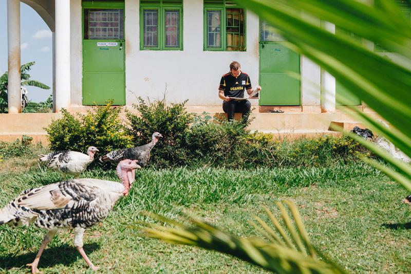 ©TomWoollard_YSB_SINA_Uganda_Dec16-0596.jpg