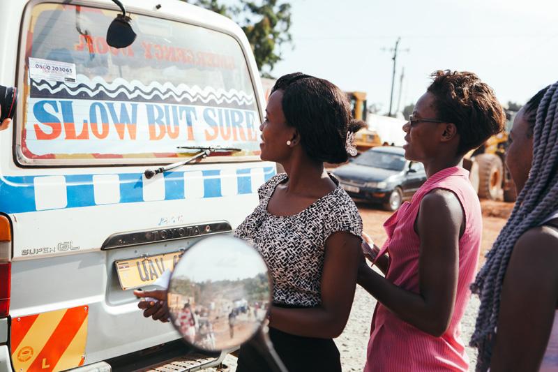 ©TomWoollard_YSB_SINA_Uganda_Dec16-1010.jpg