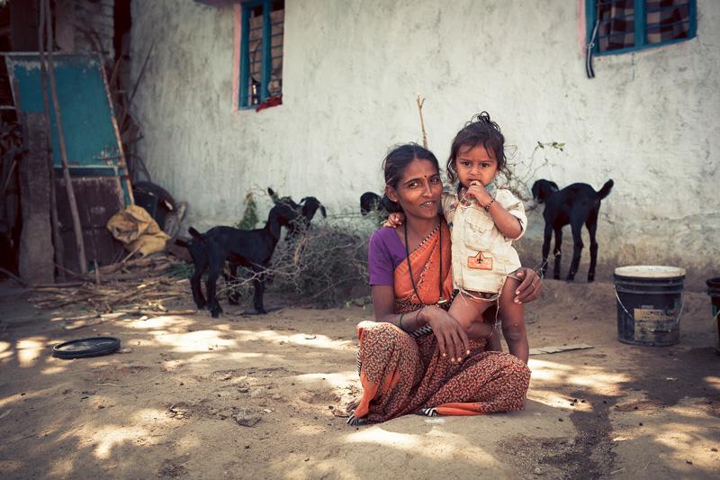 ©ThomasWoollard2012_India-2337.jpg