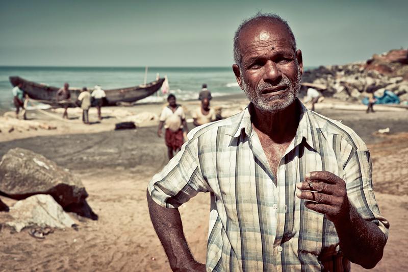 ©ThomasWoollard2012_India--3.jpg