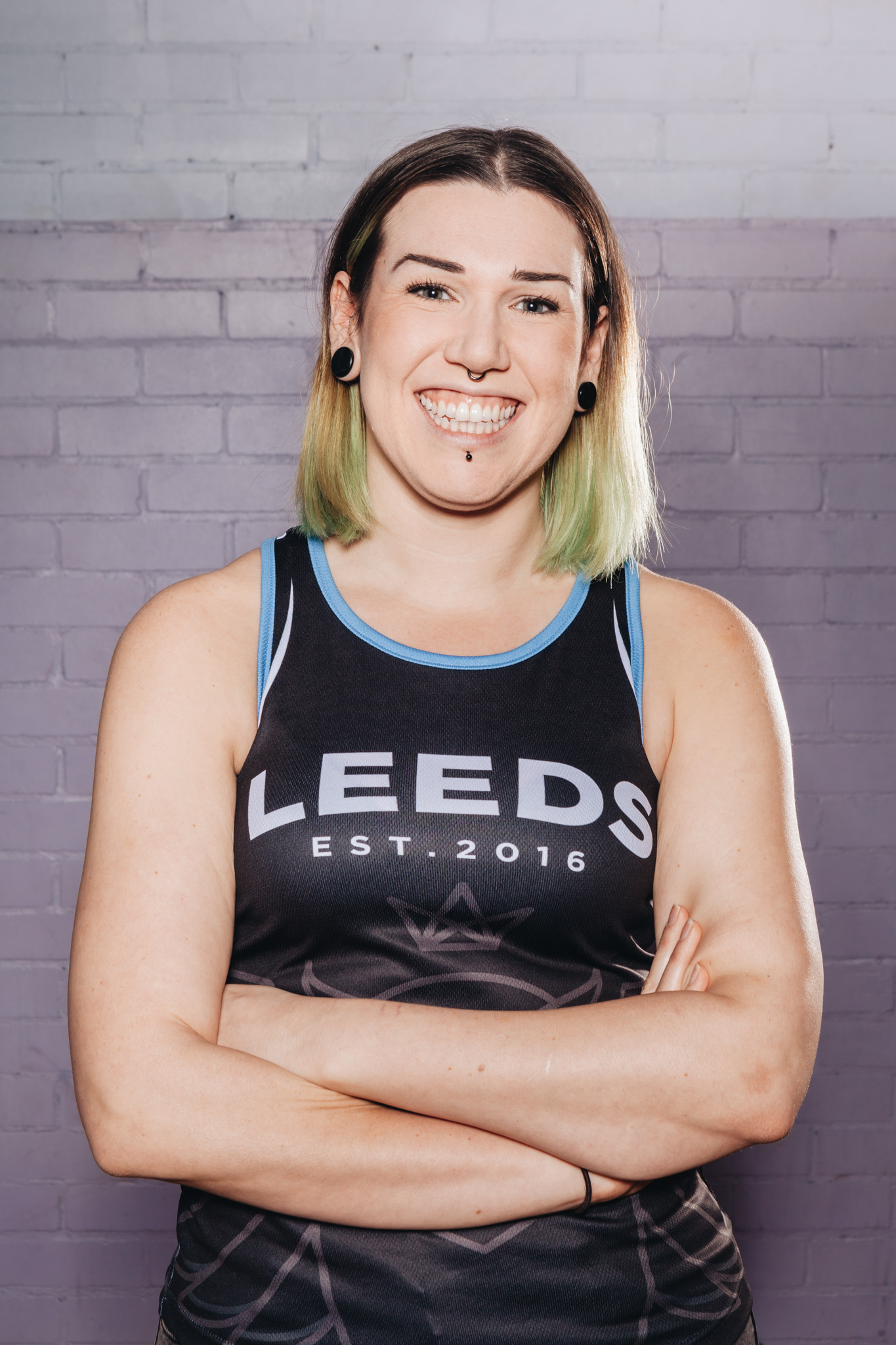 ©TomWoollard_Womens-Leeds-Roller-Derby-Team-Blockfast-0437.jpg