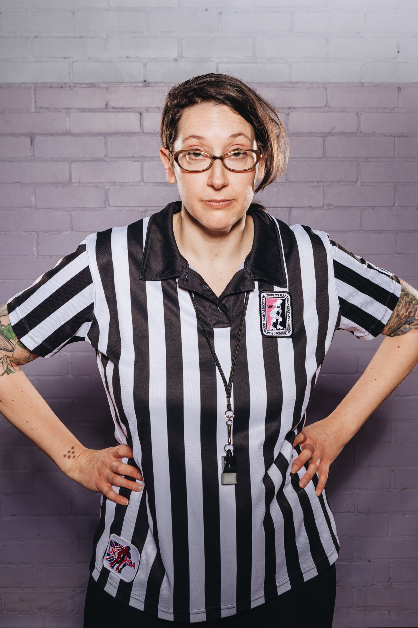 ©TomWoollard_Womens-Leeds-Roller-Derby-Team-Anti-G-Referee-0589.jpg
