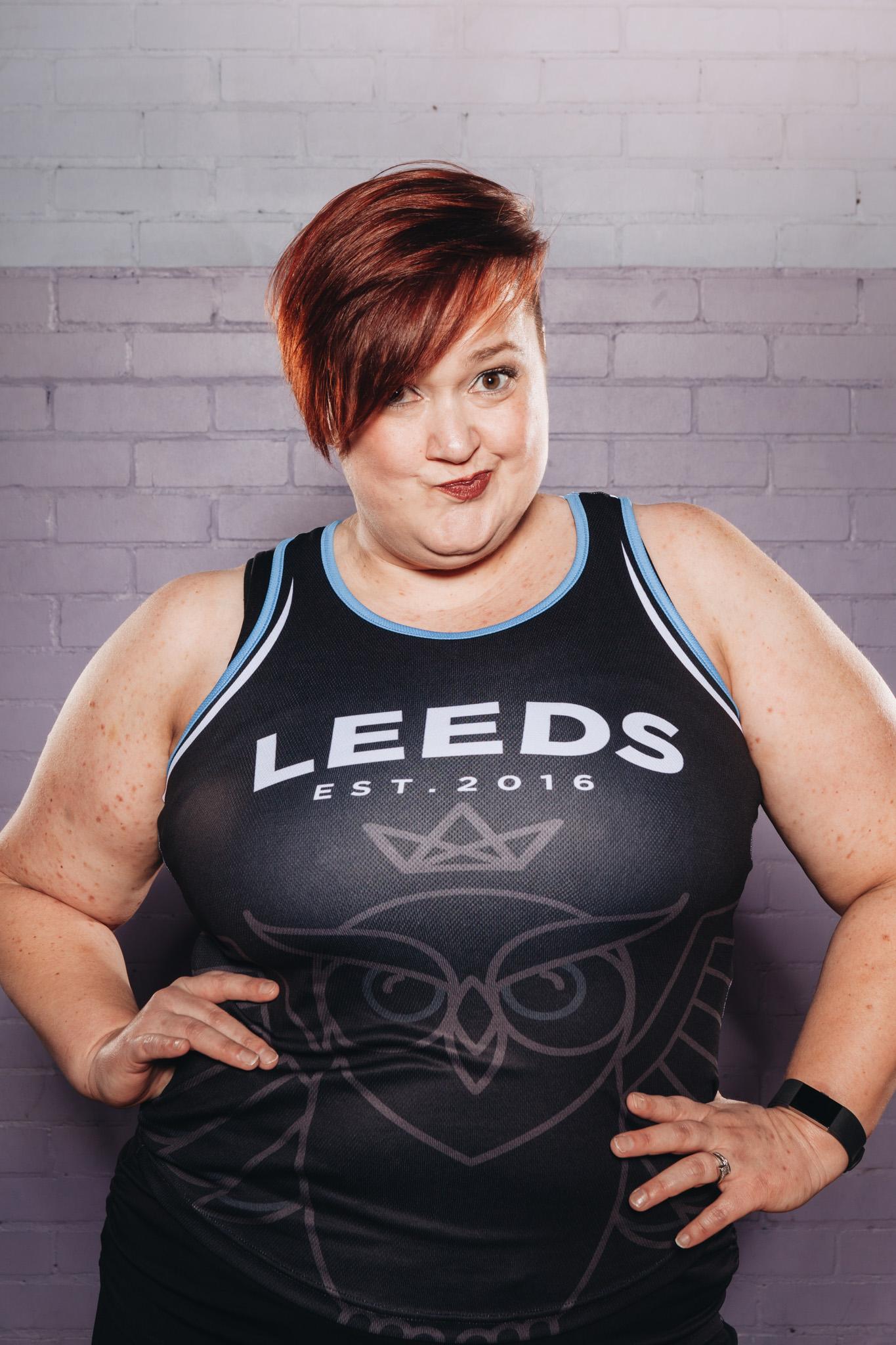 ©TomWoollard_Womens-Leeds-Roller-Derby-Team-Flamboyant-Potato-0227.jpg