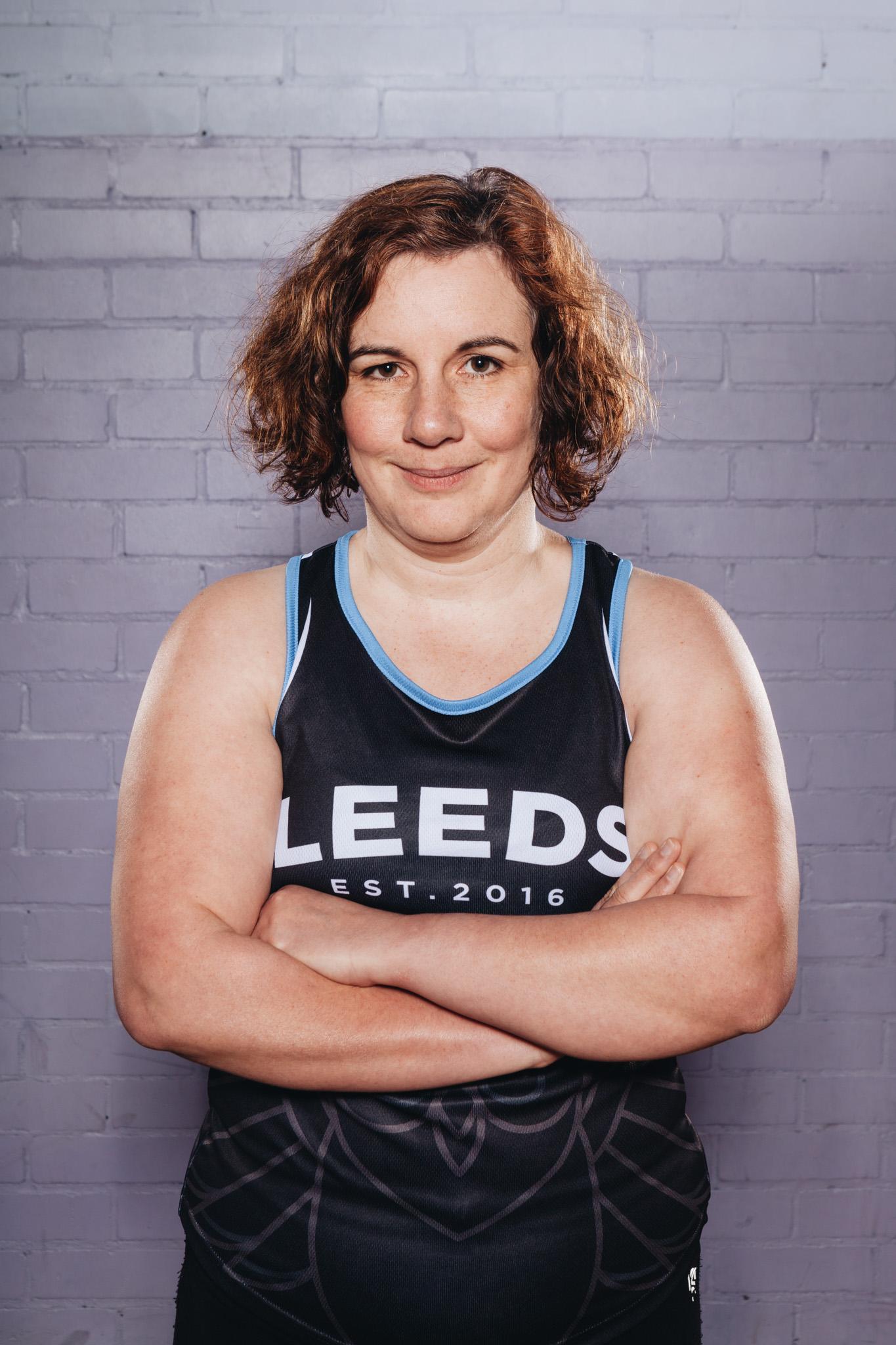 ©TomWoollard_Womens-Leeds-Roller-Derby-Team-Karma-0191.jpg
