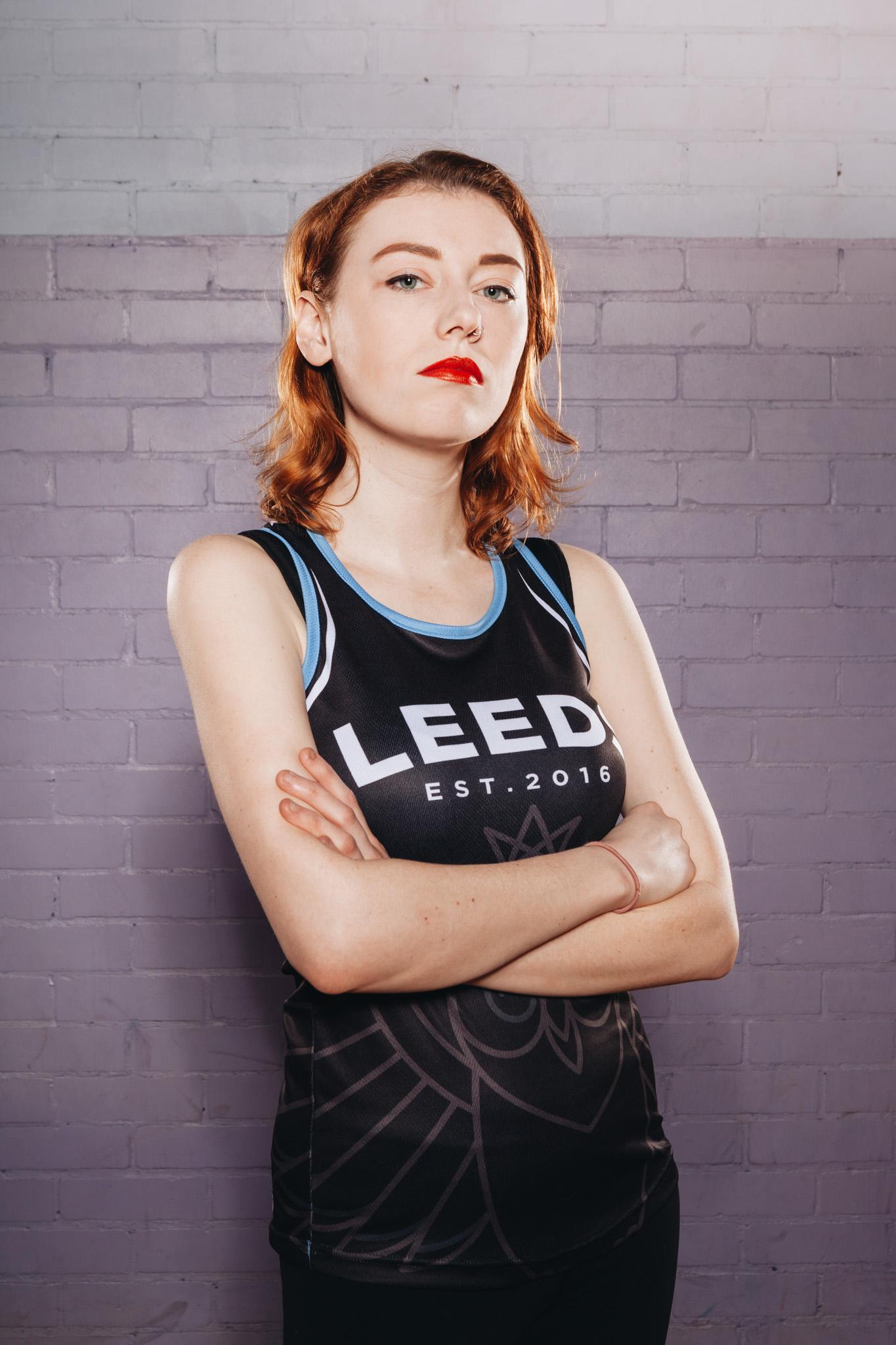 ©TomWoollard_Womens-Leeds-Roller-Derby-Team-Krash-0506.jpg