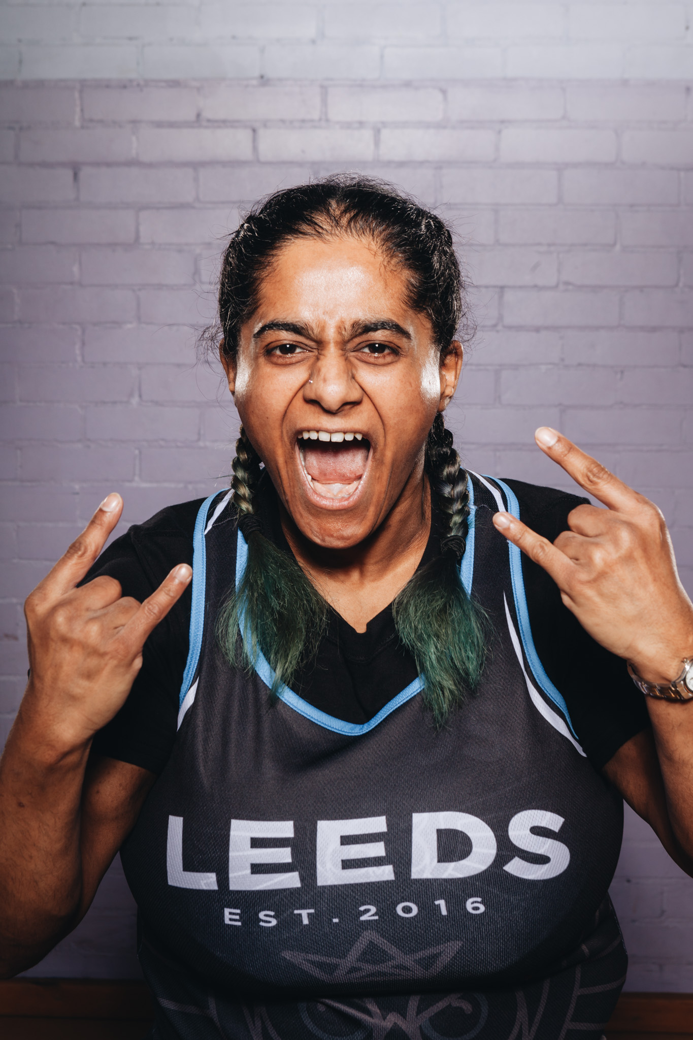 ©TomWoollard_Womens-Leeds-Roller-Derby-Team-Mad-Maz-0210.jpg