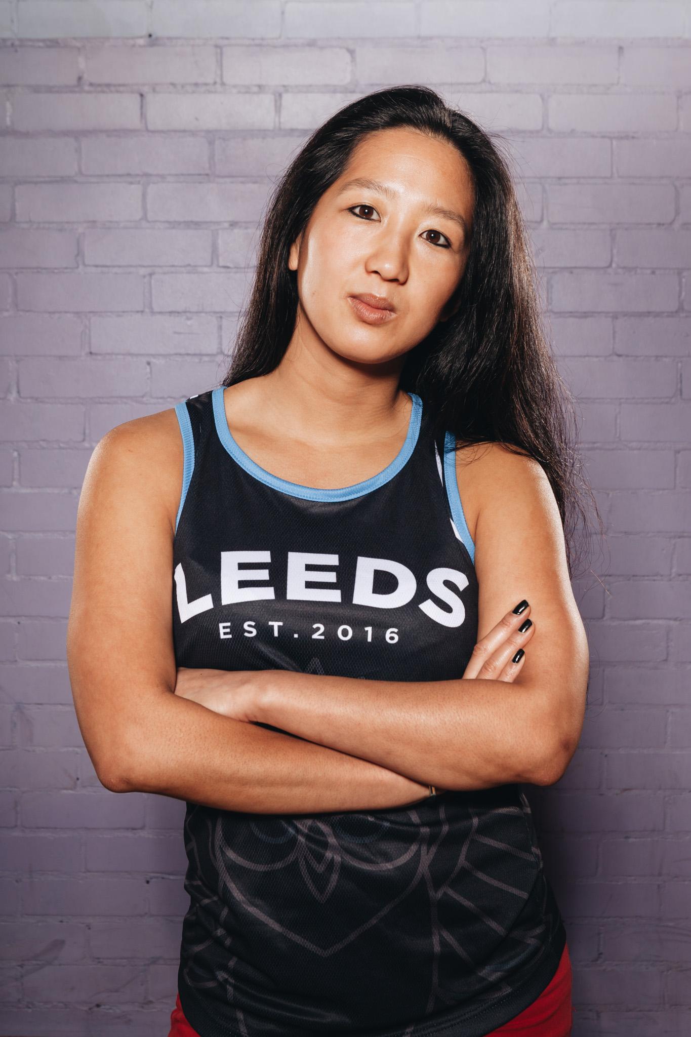 ©TomWoollard_Womens-Leeds-Roller-Derby-Team-Super-Noodle-0144.jpg