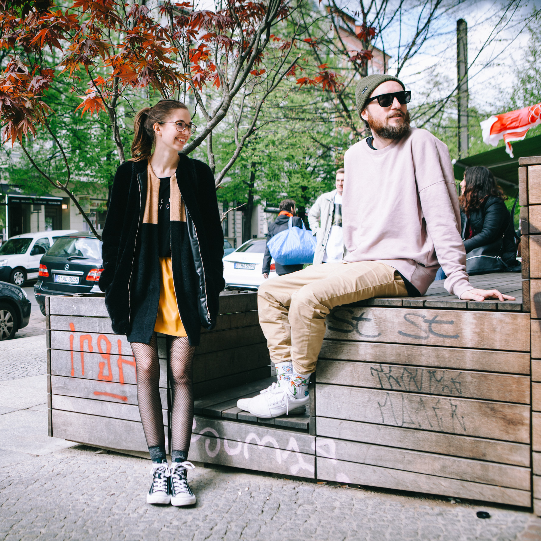 ©TomWoollard_Toyota-CHR_editorial-lifestyle-fashionable-cool-young-hip-couple-at-cafe-in-Berlin.jpg