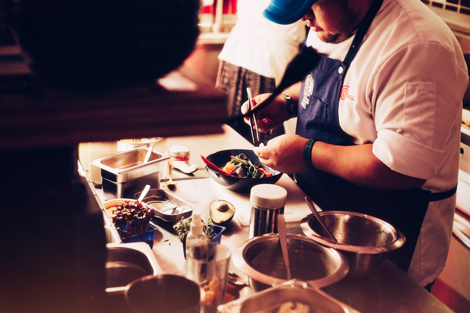 ©TomWoollard_editorial-lifestyle-food-mexican-restaurant-chef-prepares-dish-plate-with-skill.jpg