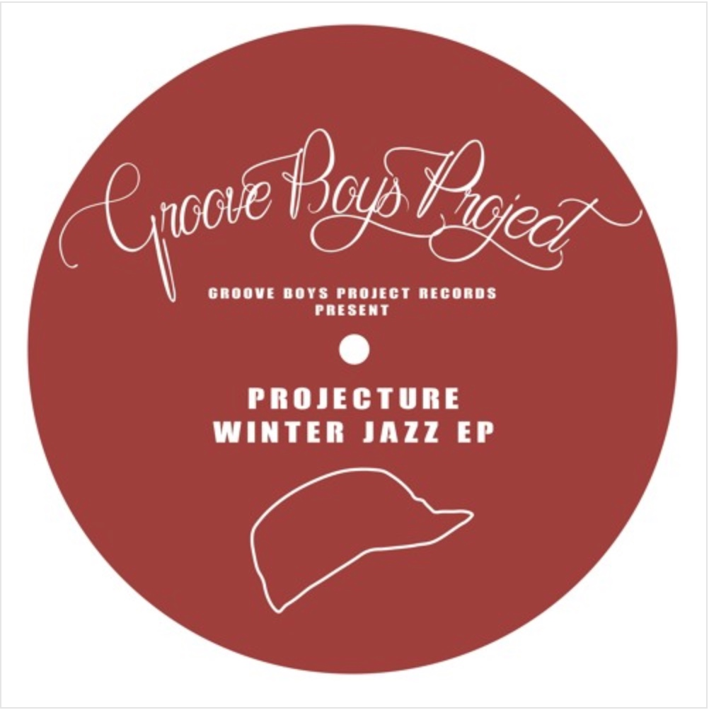 winter jazz ep.jpeg