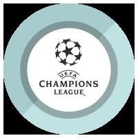 FR_Tiles_Tournaments_Champions.png