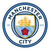 ManchesterCity_100x100.png