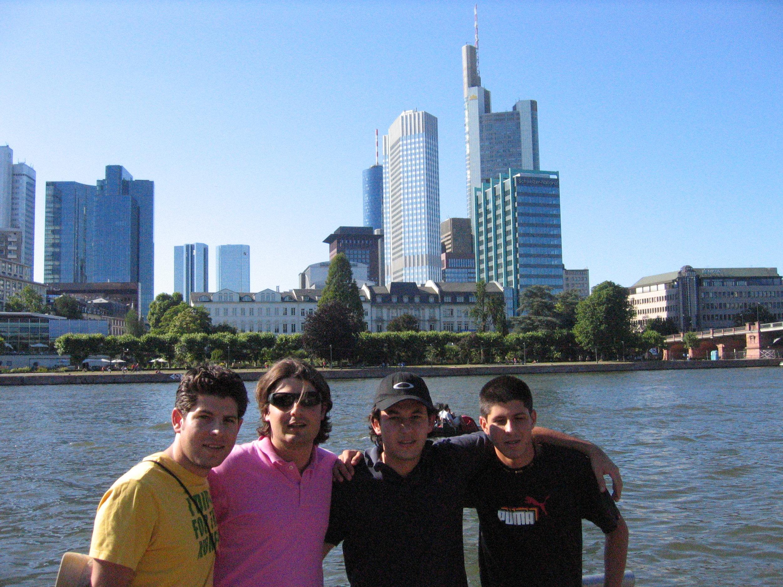 frankfurt-mainz (8).JPG