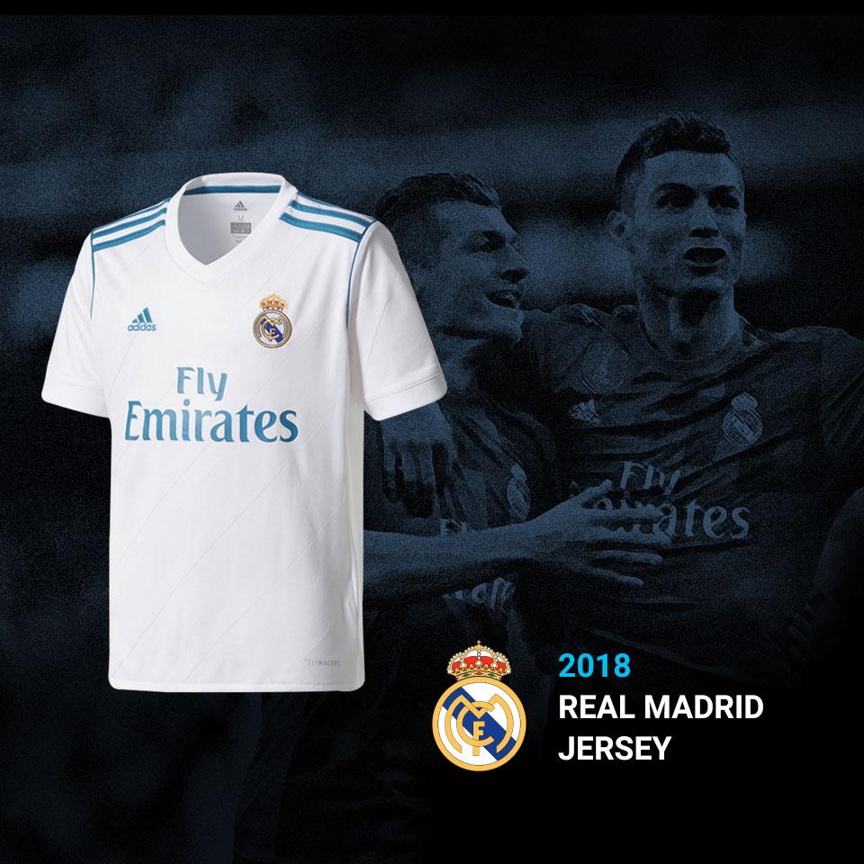 BPF_ChampionsFinal_JerseyMadrid.jpg