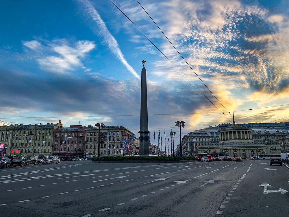 Russia19.jpg
