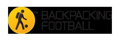BPF_logo_Black-text_TM.png