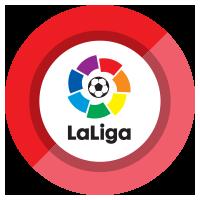 FR_Tiles_Tournaments_LaLiga.png