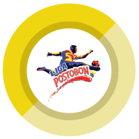 FR_Tiles_Tournaments_LigaPostobon.png