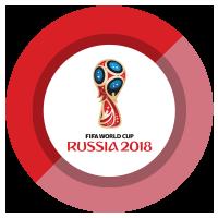 FR_Tiles_Tournaments_Russia2018.png