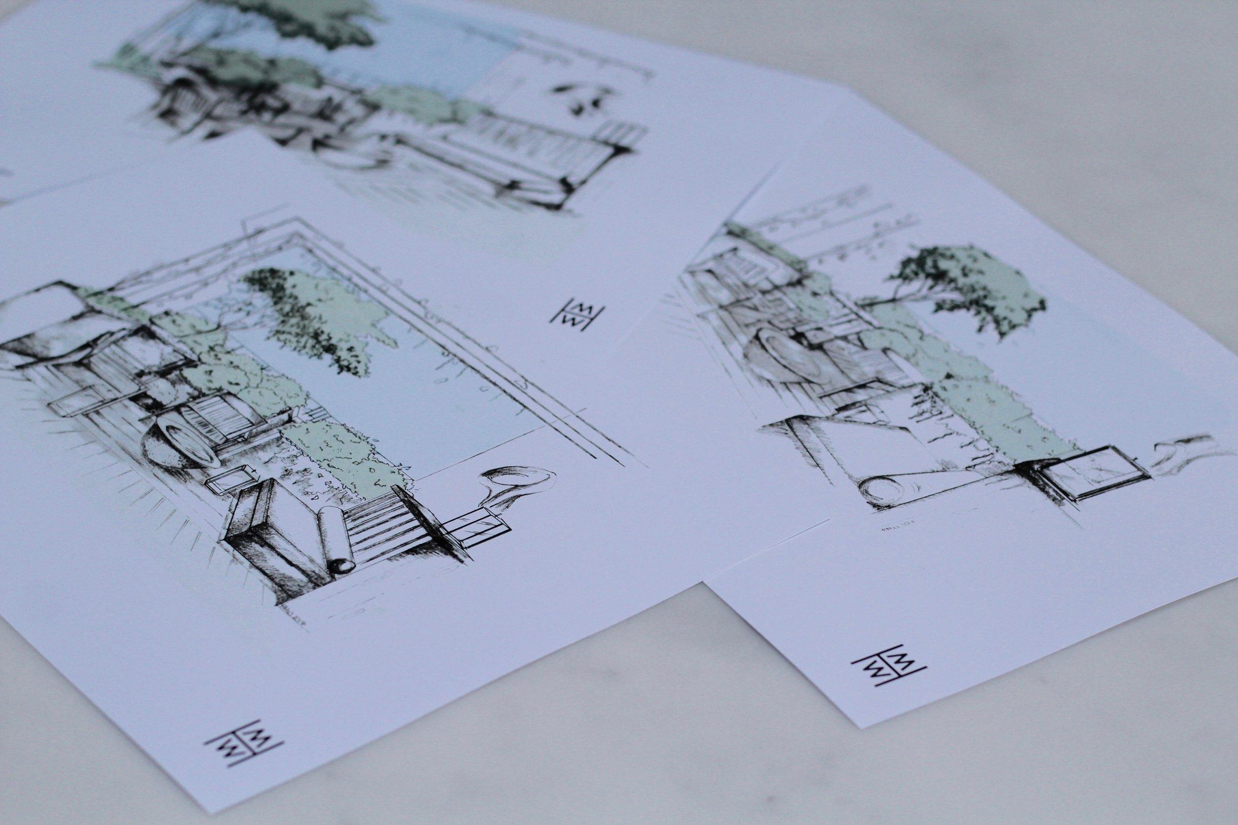 HMW Roof terrace concept - Belgravia.jpg
