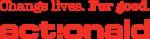 AA-Strap-Logo-Redsmallsmall.png