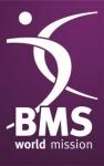 BMS world mission_0.jpg