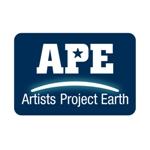 APE_0.JPG
