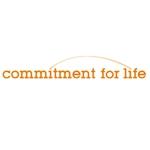 Commitment for life2.JPG
