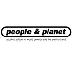 People & Planet2.JPG