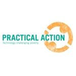 Practical Action2.JPG