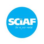 SCIAF_Logo-caro.jpg
