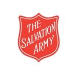 Salvation Army2.JPG