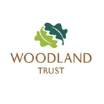 Woodland Trust2_0.JPG