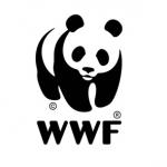 WWF3_0.JPG
