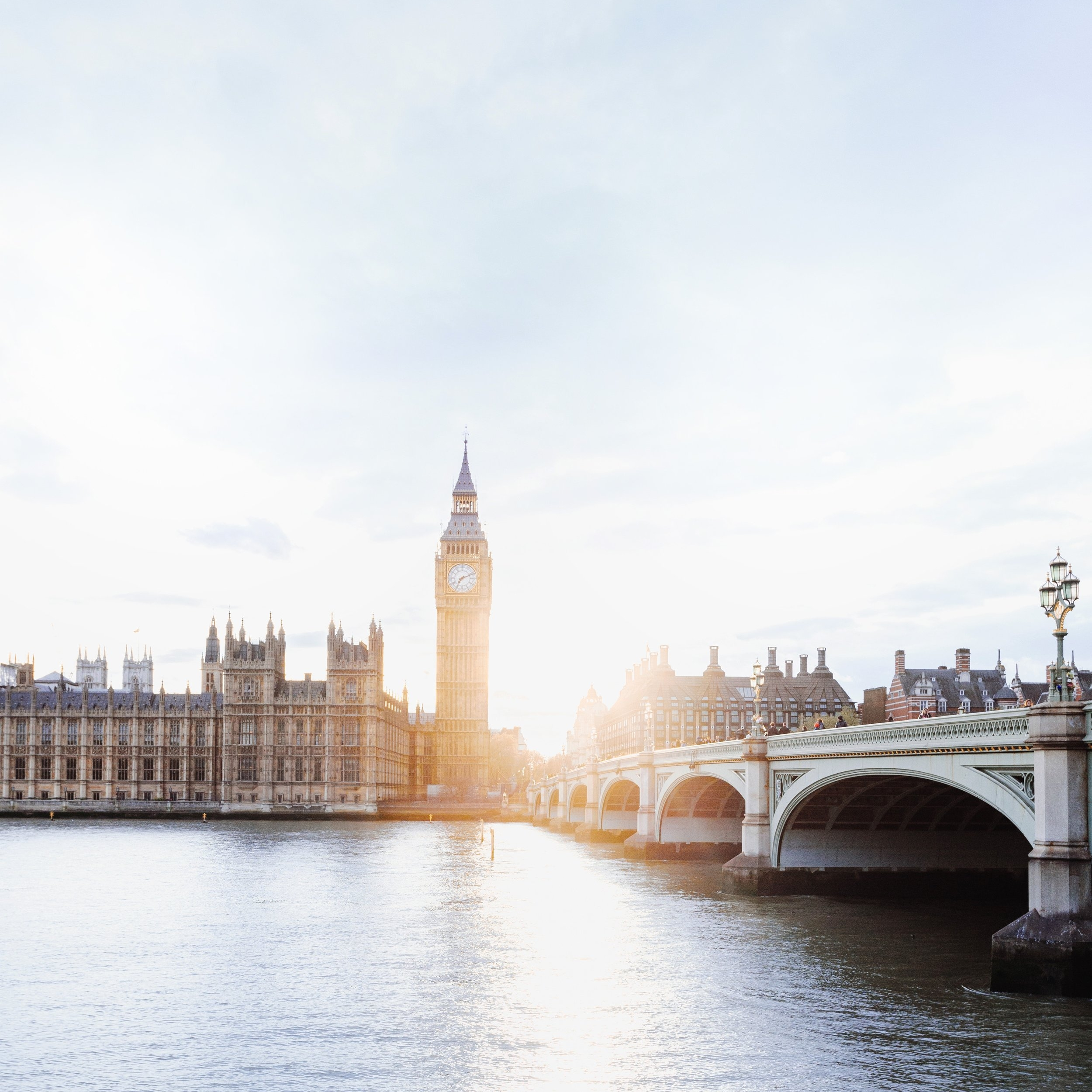 International Leadership   The UK has become a leader in the fight against climate change, building momentum for the Paris Agreement and with many countries—including Denmark, Finland, Mexico, Norway, and France—modelling their climate legislation after the Climate Change Act.