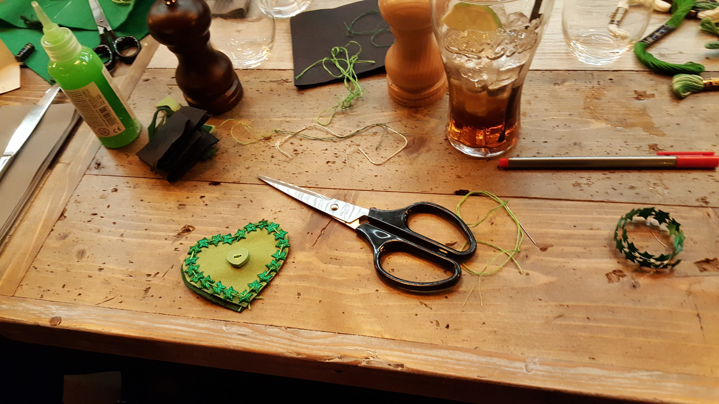 Balham WI - Heart and scissors.jpg