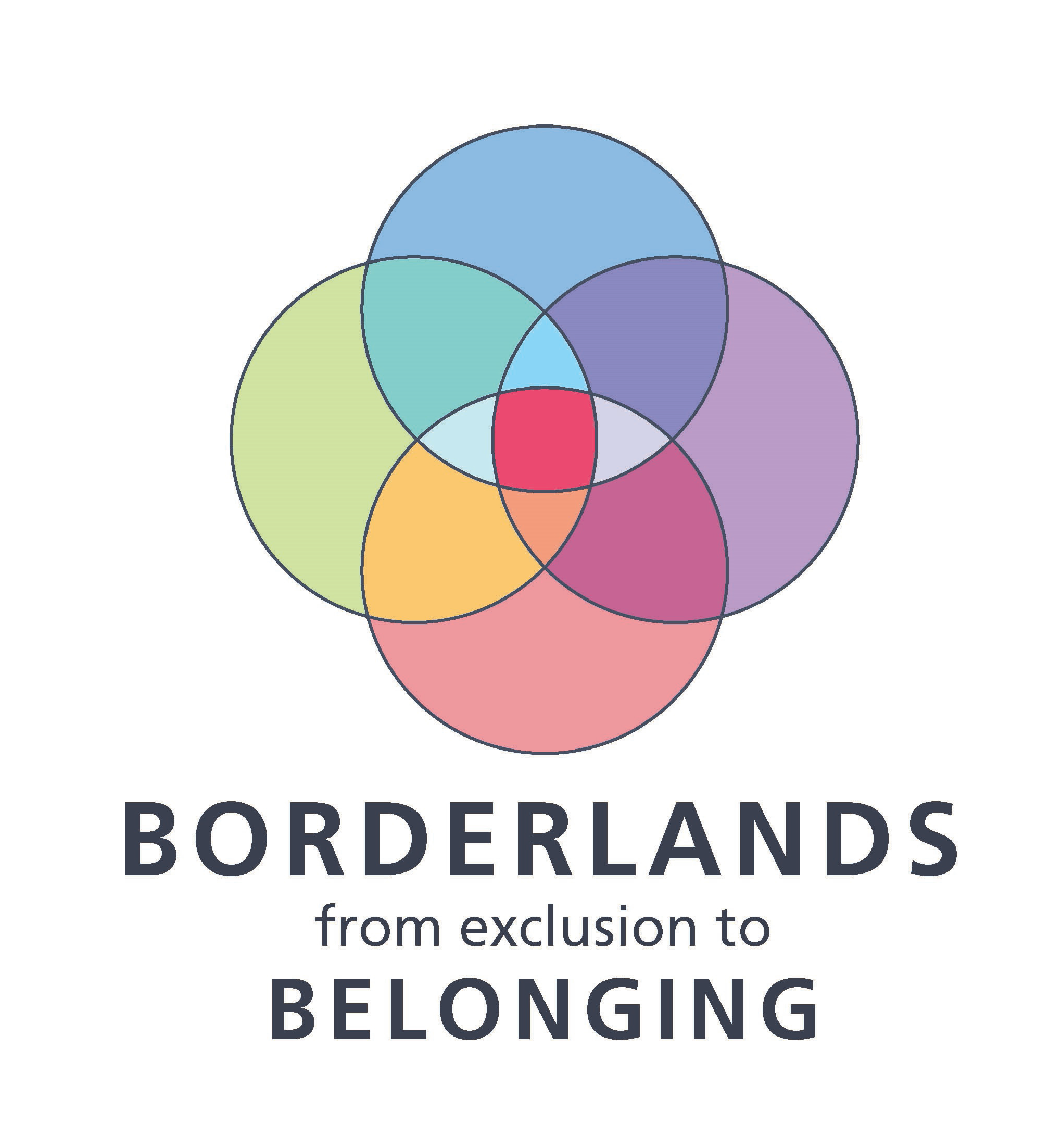 Borderlands Logo - high resolution.png