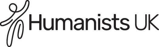 Humanists_logo_BLACK_AW (2).png