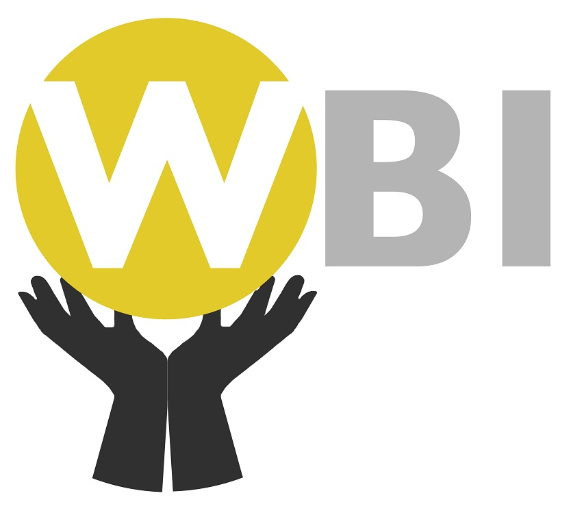 Logo - hands with gold world - compact version.jpg