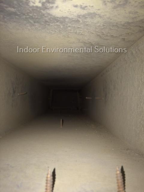 Air Ventilation System - After.JPG