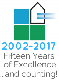 5-11-2017WEBSITE - Fifteen Years of Excellence.png