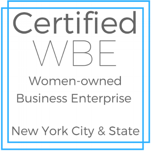 Certified NYC&S (3).png