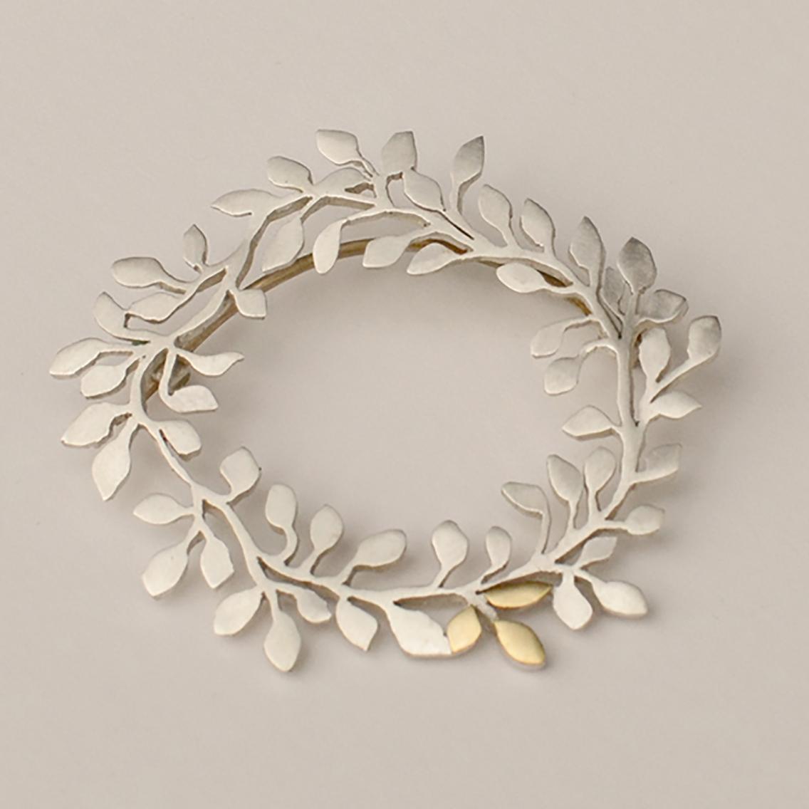 Jewellery by Caroline Reynolds