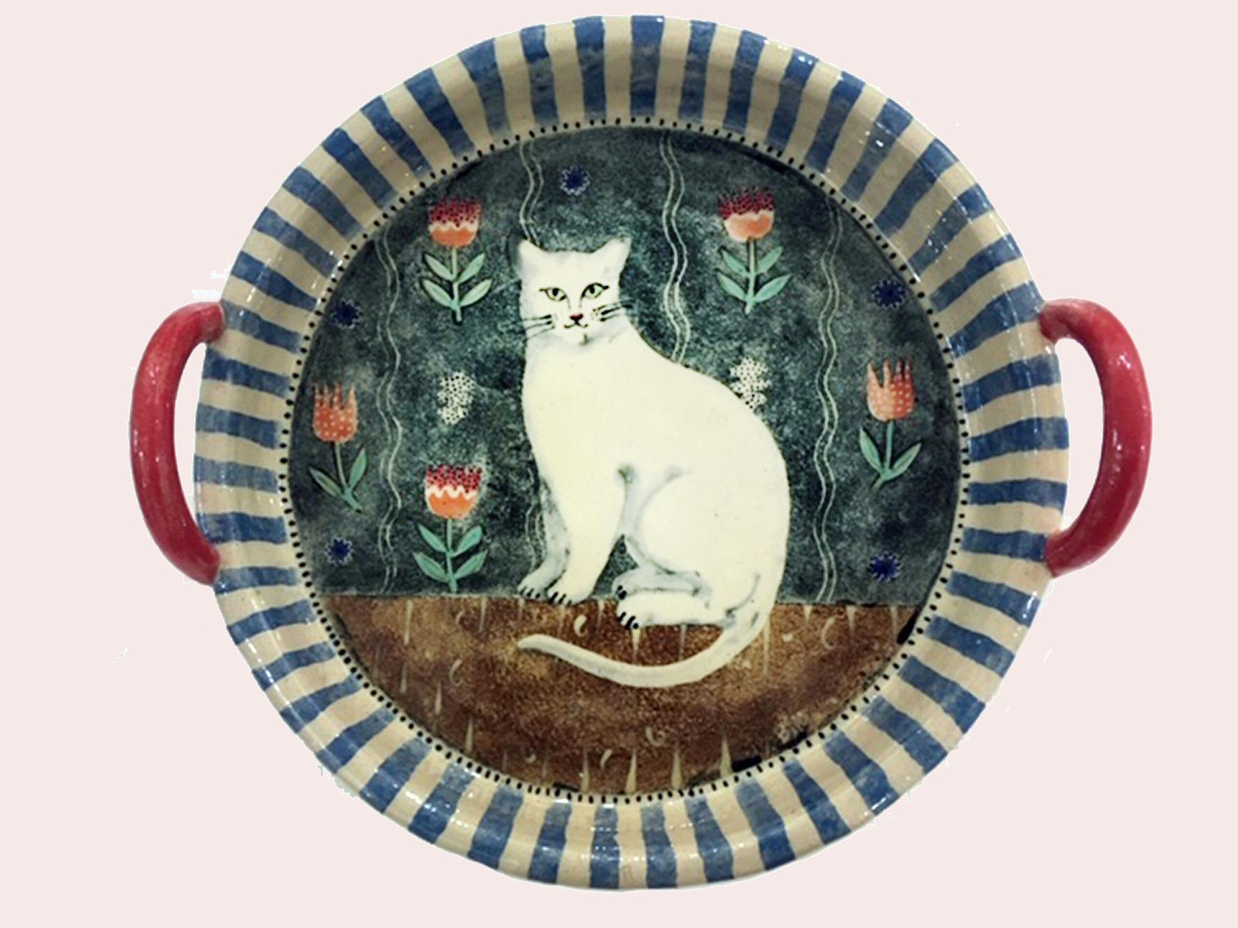 RobinaJack Cat5.jpg
