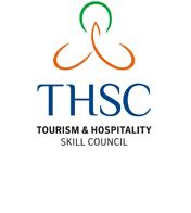 THSC Thumb.jpg