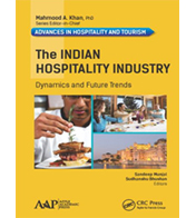 Indian Hospitality Industry