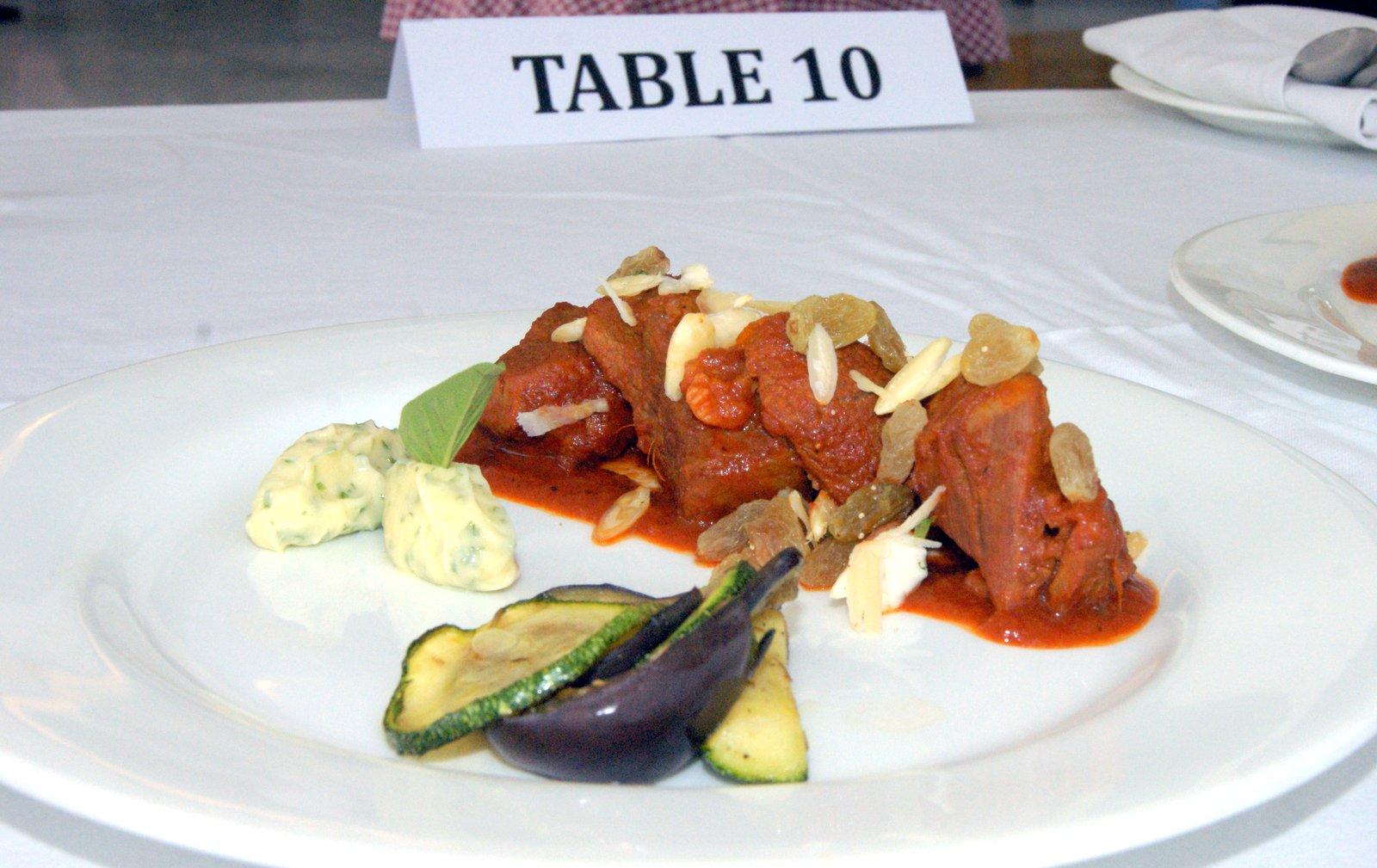 Vedatya Rising Star Chef 11 April 2017 (11).JPG