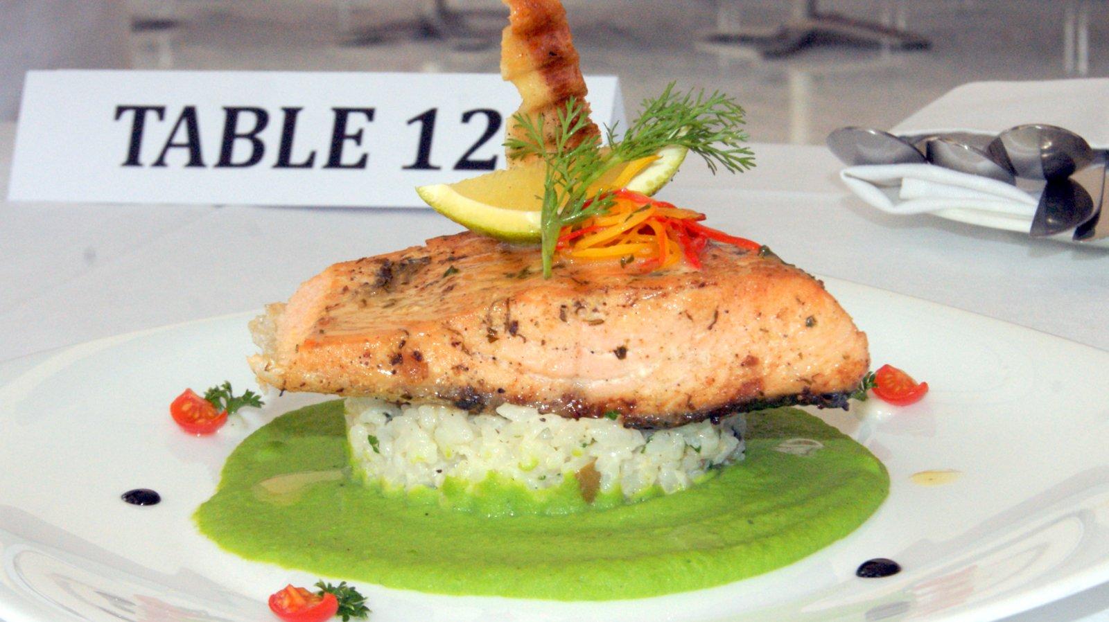 Vedatya Rising Star Chef 11 April 2017 (13).JPG