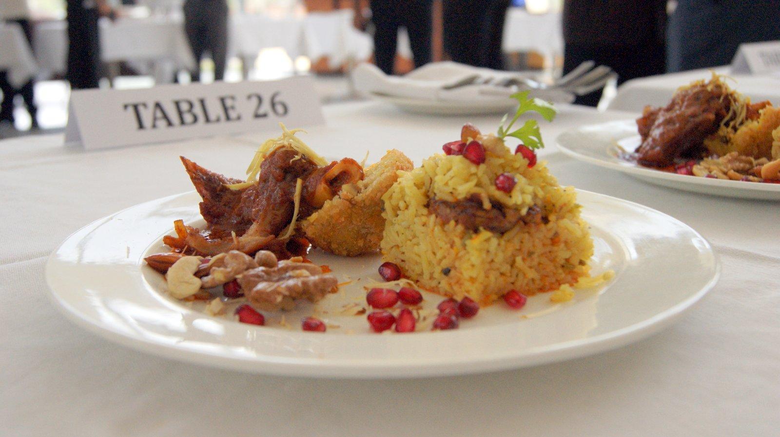 Vedatya Rising Star Chef 11 April 2017 (41).JPG
